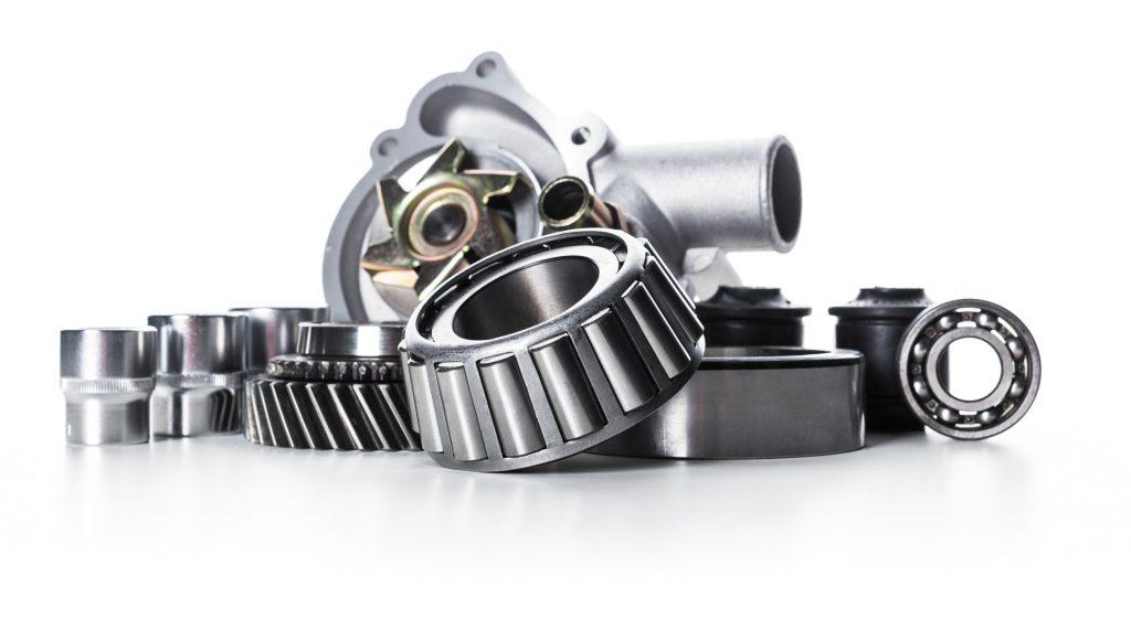 car-parts_83315426_original-HIRES-FAZ