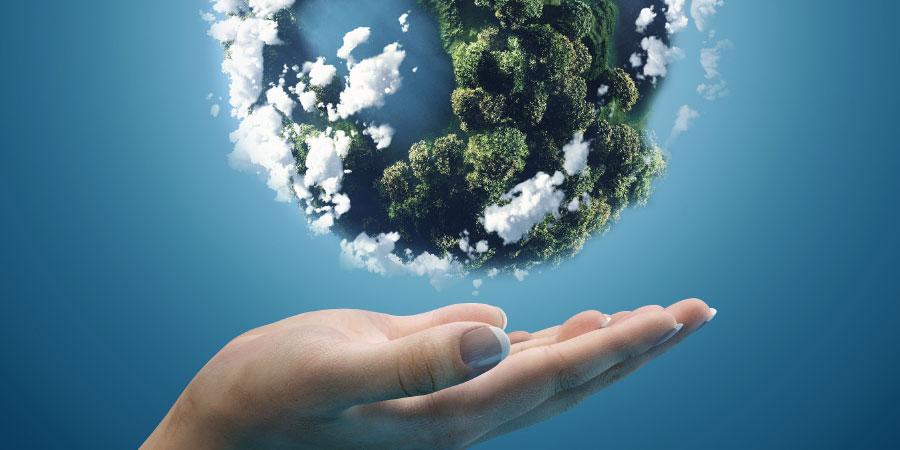 information-landing-image-sustainability
